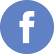 Facebook - Simon Delestre