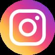 Instagram - Simon Delestre