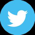 Twitter - Simon Delestre