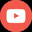 Youtube - Simon Delestre