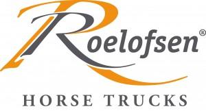 horse-trucks