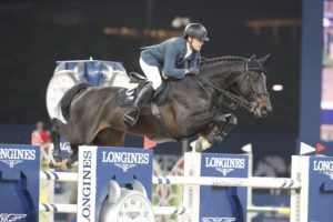 simon-delestre-5eme-du-grand-prix-longines-global-champions-tour-a-doha-qat