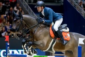 simon-equita2016-rbpresse-j-rodrigues-12