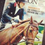 L'Eperon - Octobre 2015