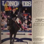Grand Prix Magazine - Novembre 2016