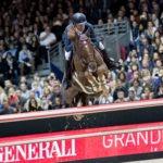 equita lyon 2017 simon delestre hermes ryan