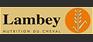 logo-Lambey